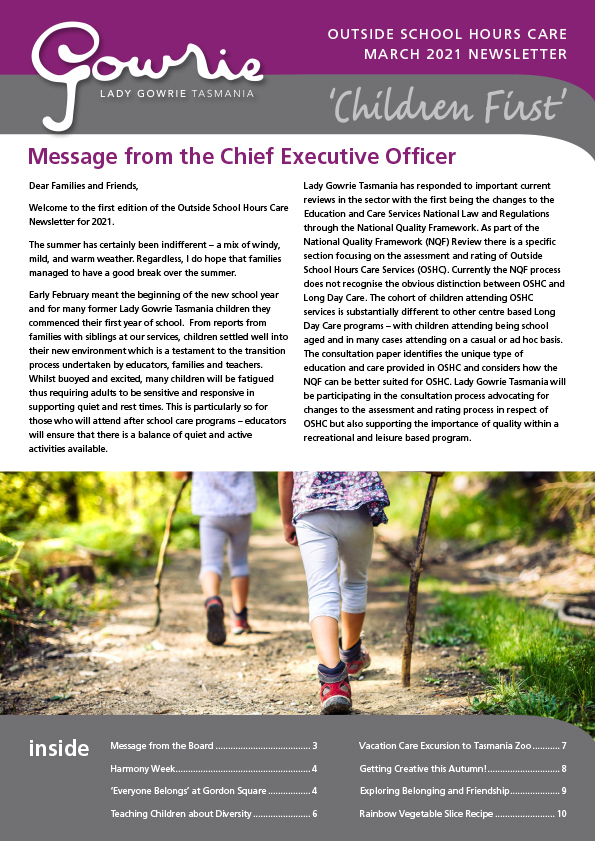 Outside-School-Hours-Care-Newsletter-March-2021