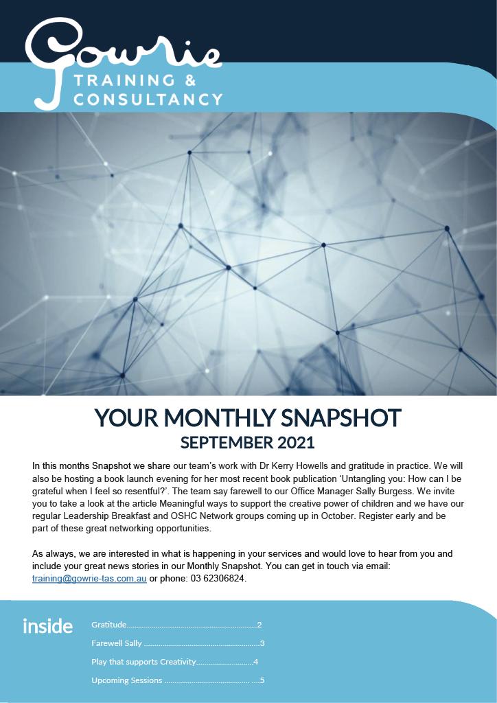 THUMBNAIL-GTC-Monthly-Snapshot-September-202110241024_1